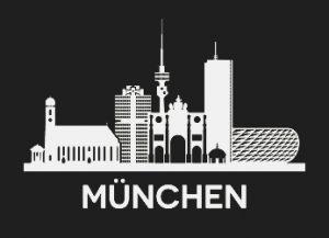 München City