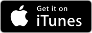 Hypnose App Apple