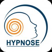Hypnose-App