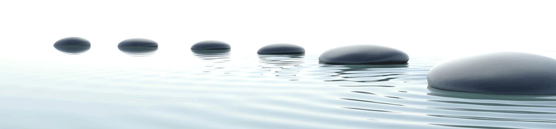 Hypnoseapp für Android und Ios