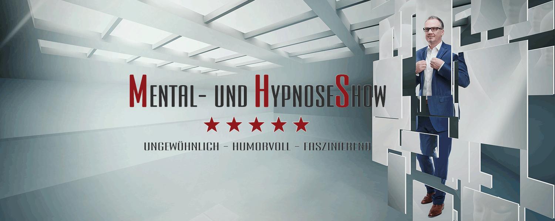 Hypnoseshow