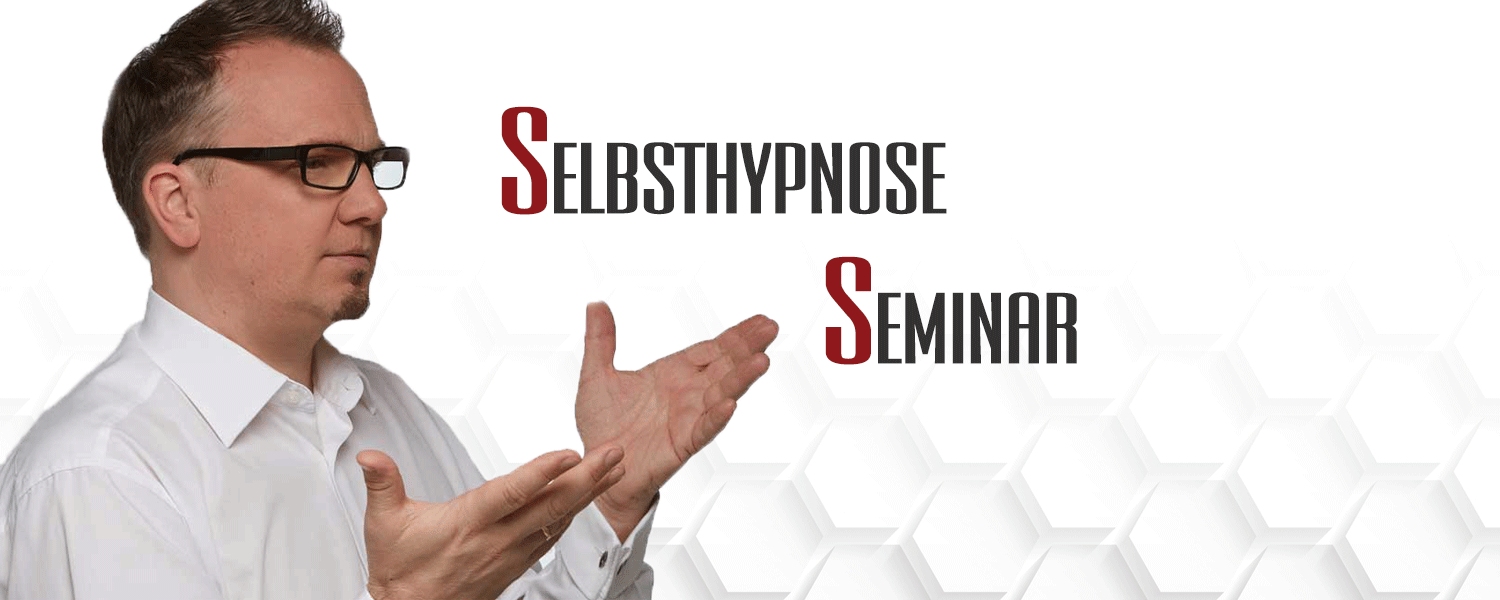 Selbsthypnose Seminar in München