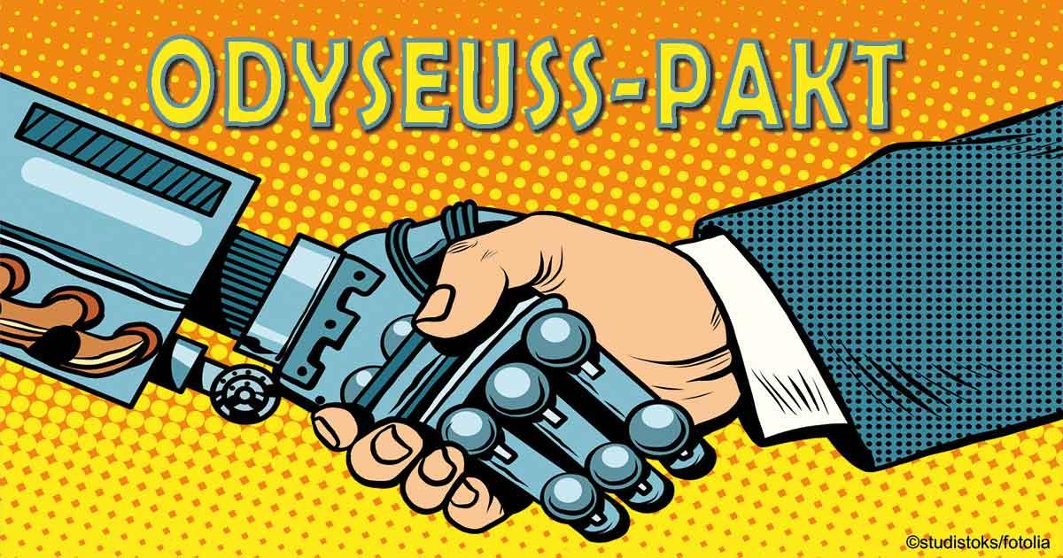 Odysseus-Pakt