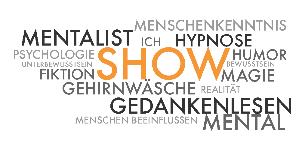 Mentalshow München