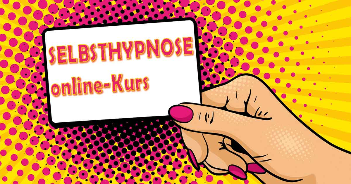 selbsthypnose-online-kurs